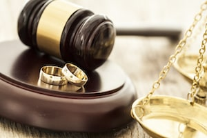 Divorce Attorney Law Fair Representation Rights